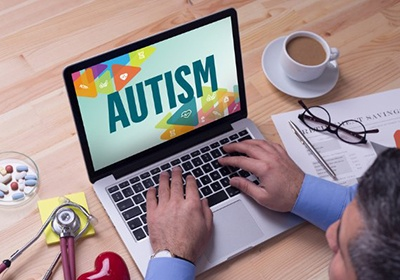 How good design can support autistic children