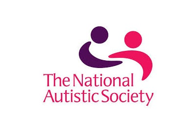Delivering the right environments for autistic children